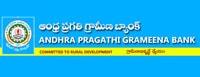 Andhra Pragathi Grameena Bank Logo