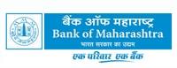 Bank of Maharashtra Logo