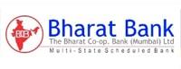 Bharat Co operative Bank Logo
