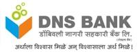 Dombivli Nagari Sahakari Bank Logo