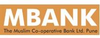 Malkapur Urban Co operative Bank Logo