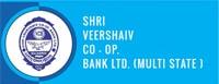 Shri Veershaiv Co operative Bank Logo
