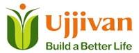 Ujjivan Small Finance Bank Logo