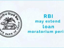 RBI may extend Corona loan extension