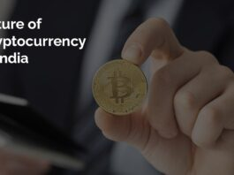 Future of Cryptocurrency in India