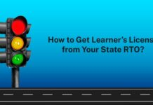 How-to-Get-Learner-License-from-Your-State-RTO